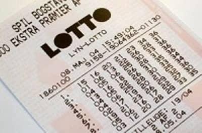 Keno zasady gry lotto