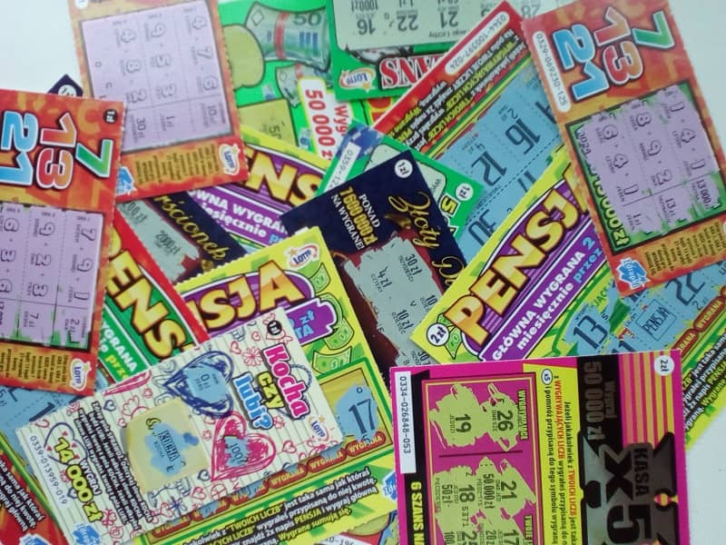 Play kasino